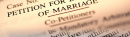 USA Divorce Records & Free Marriage Records